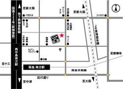 d3_map.jpg